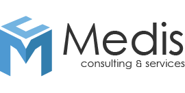 Medis consulting